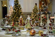 It's Christmastime in Modena! / Idee ed eventi...Christmas ideas and events in Modena ITALIA