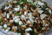 pancarli salata