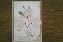 condoleance kaarten