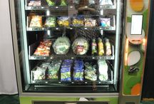 SMART SNACKS ROCK in School / As the new USDA rule rolls out, we're going to feature ways to  implement the new regulations and your customers wants at the same time.