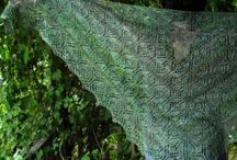 Knitting Patterns I'd Like to Make