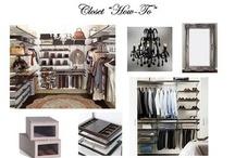 My future walk-in closet ;)