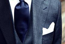 Suits & Co