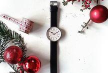 saat yeni yıl