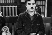 Black&white movies