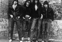 Ramones / Ramones