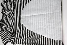 Sewing / by Devin Burnett