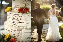 wedding ideas! / lots of fun wedding ideas and inspiration!