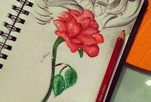 υπέροχες ζωγραφιές