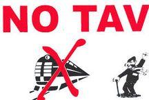 NO TAV  IN ITALIEN / http://gianfrancoferrari2013.blogspot.it/2013/12/unipotesi-su-cosa-si-potrebbe.html