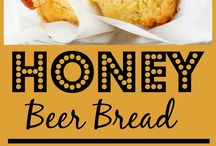 Bread - Cookies