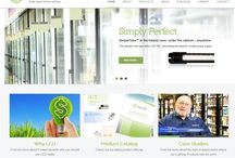 It is here / American Bright is pleased to announce the release of our new website, designed with a fresh new look and user-friendly navigation, updated with the latest information about our product and services. The updated product pages contain information about existing and new products. You can now find elaborated info about the SimpleTube®, the IngeniLED™, the energy saving toolbox and future innovative products from American Bright Lighting, all under the same roof.