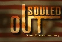 Docs & Shorts / Some of our featured #documentaries