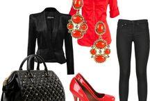 My ideas  / Fashion ...