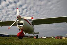 Tipuri de aeronave