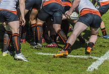 Rugby / Rugby Bilder