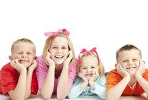 Çocuk diş hekimliği nedir ?