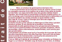 Saint Mont Vignoble en Fête 2016