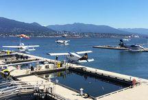 Vancouver- British Columbia -Canada