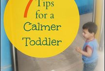 Parenting / Parenting children articles