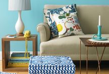 DESIGN3 - how-to upholstery