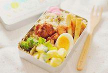 Ebéd a dobozból