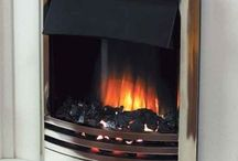 Flamerite Fires / Unbeatable Prices and Service on Flamerite Fires. Free Mainland UK Delivery on all Flamerite Electric Fires, Fireplace Suites and Wall-Mounted Fires.