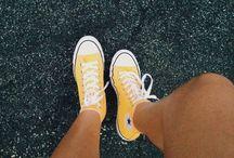 ¥ shoes