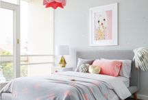 Teen / All of our favourite teen room trends, inspiration and real room tours!