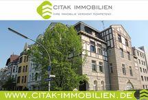 Unser Büro in Köln-Nippes