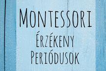 Montessori ☺