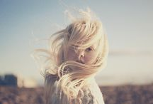 beauty / by Grace Kang ♥ Pink Olive ♥