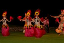 Hawaiian Nights / Island Events offers Hawaii's most creative and well produced evening events for our clients that showcase Hawaii in all of its beauty!
