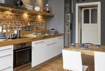 kitchen.ideas