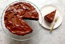 Cake Grub