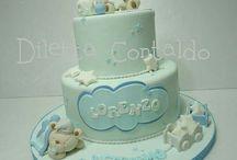 torte bimbi