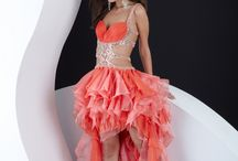 Prom Evening Dresses On Sale!! / 25 % - 50% ALREADY DISCOUNTED ON ALL DRESSES! HURRY WHILE SALES LAST! ALL PROM EVENING DRESSES FROM THIS DEPARTMENT ARE READY TO SHIP IMMEDIATELY!