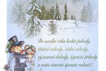 Priania,vianočné,narodeniny,mená