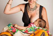ginecologo allattamento