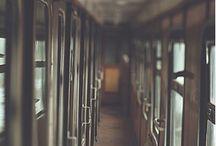 .train.