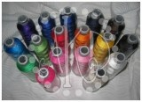 Embroidery Supplies @ AKDesigns / Embroidery Supplies @ AKDesigns