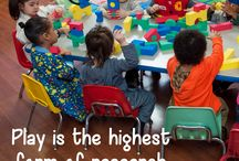 Early Education Quotes / Here you will find our favorite early education quotes.
