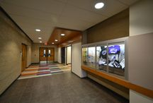 Education Projects / by AIA Wisconsin