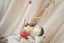 art gifts by valentina-christina / μοναδικά δωρα για μοναδικούς ανθρώπους!!χειροποίητες ελληνικές δημιουργίες για εσάς και μόνο καλέστε 2105157506 για λεπτομέριες!handmade gifts by valentina-christina!art gifts with love and fantasy for you made in Greece