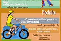 Exercício físico