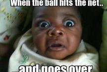 LoL Tennis
