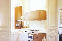 Cabinets / Home decor