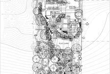permaculture plans