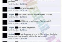 Humor alemán