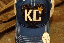 KC Sports